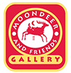 Moondeer Gallery